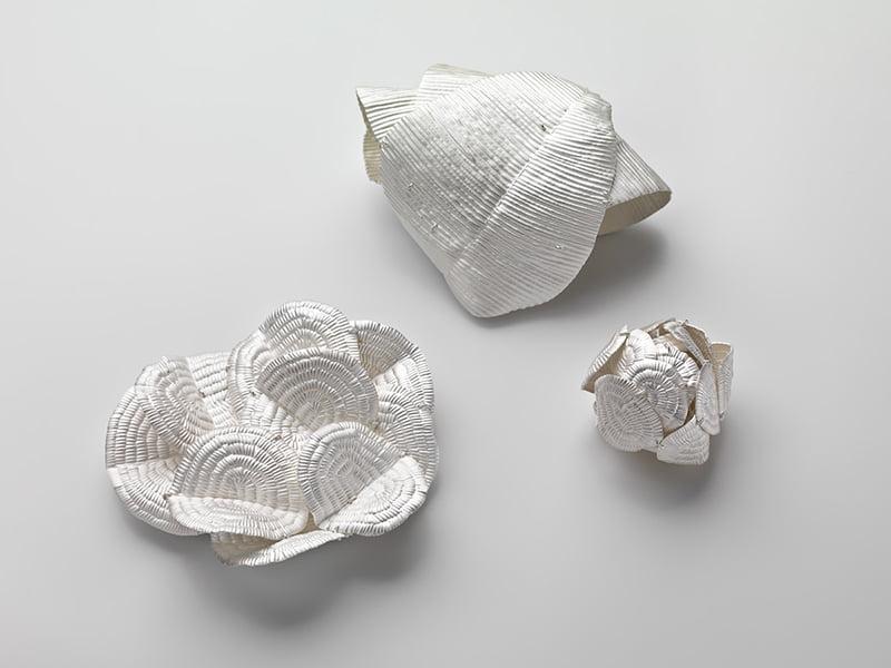 Julie Blyfield Gallery Funaki