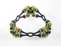 Mystic bracelet by Svenja John