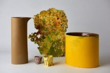 Sally Marsland (Australia), Vessels by HOLD: Exploring the Contemporary Vessel