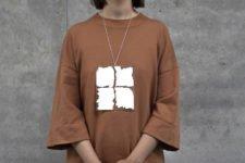 Carolin Volz (Germany, EMERGING) by 2018 Mari Funaki Award for Contemporary Jewellery